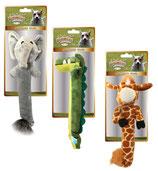 Pawise Stuffles Stick