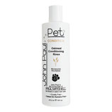 John Paul Pet Outmeal Conditioning Rinse
