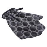 RukkaPets Micro Mitten - Waschhandschuh