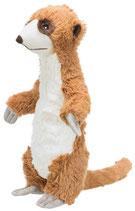 Trixie Erdmännchen mit Stimme 40cm