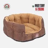 Doggy Teddy X-Treme