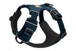 Ruffwear Front Range Harness Geschirr 2020 NEU