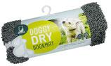 Doggy Dry Doormat 66x91cm  und extra groß 91x152cm