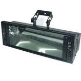 Alquiler de proyector estroboscópico (flash)
