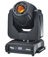 Lloguer de cap mòbil ACME MS700 LED SPOT 180W