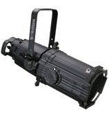 Alquiler proyector recorte STUDIO ZOOM 750w 25-50º