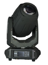 Alquiler cabeza móvil híbrida PROLIGHT BSW280