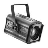 Alquiler proyector PC 1000w DTS Scena