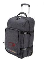 SIBA-suitcase