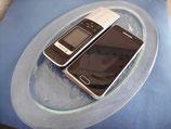 Schutz-Produkte für w-lan, Telefon, Router und Fernseher