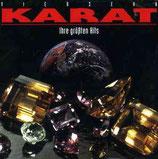 14 Karat - Die größten Hits