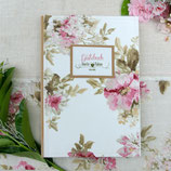 Album LOVELY WEDDING / individualisierbar