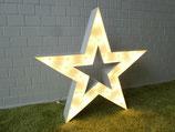 Stern Variante 2