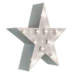 Stern Variante 1