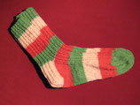 #0026 Socken Größe 38/39
