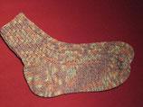 #0019 Socken Größe 38/39