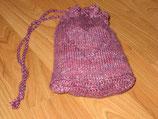 #7002 Mädchentasche lila