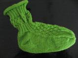#0075 Socken Größe 37/38