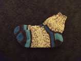#6026 Kindersocken 30/31