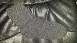 #0053 Socken Größe 40/41