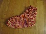 #0018 Socken Größe 38/39