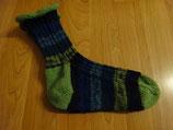 #0030 Socken Größe 39/40
