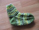 #0071 Socken Größe 36/37