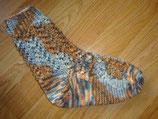 #0025 Socken Größe 38/39