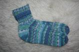 #0098 Socken Größe 37/38