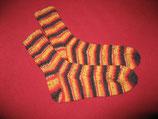 #0068 Socken Größe 37/38