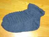 #0003 Socken Größe 36/37