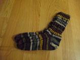 #0005 Socken Größe 37/38