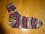 #0028 Socken Größe 39/40