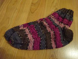 #0004 Socken Größe 36/37