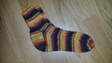 #6028 Kindersocken 32/33