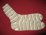 #0041 Socken Größe 39/40