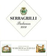 Marchesi Di Barolo Barbaresco Serragrilli