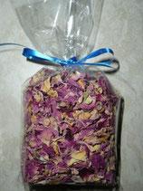 99.05 Rosenblütenblätter