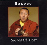 SOUNDS OF TIBET