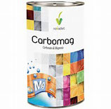 carbomag 150g