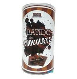 BATIDO DE CHOCOLATE 700G GHF