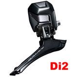 FD-R9150[DURA-ACE Di2]