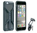 TOPEAK RideCase(for iPhone6/6S)