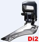 FD-R8050[ULTEGRA Di2]