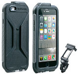 TOPEAK Weatherproof RideCase(for iPhone6/6S)[BAG32200]