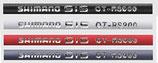 ロード用R9100シフトケーブルセット[DURA-ACE R9100]