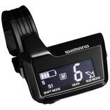 SC-MT800[Bluetooth対応]