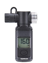 TOPEAK Shuttle Gauge Digital[APG01000]