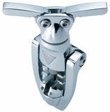 TOPEAK ChainBOT (TOL16200)