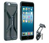 TOPEAK RideCase(for iPhone6 Plus/6S Plus)